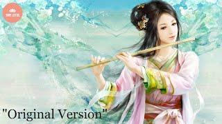 1 HOUR of The Best Relaxing Music | Bamboo Flute | Meditation Music - Healing - Sleep Music - Zen ☯2