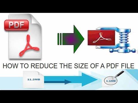 How to compress PDF file Online.Reduce PDF size.Compress PDF file,convert document in JPG,BMP,TIF