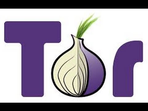 Open ANY Blocked Website & Instantly Change IP Address using TOR