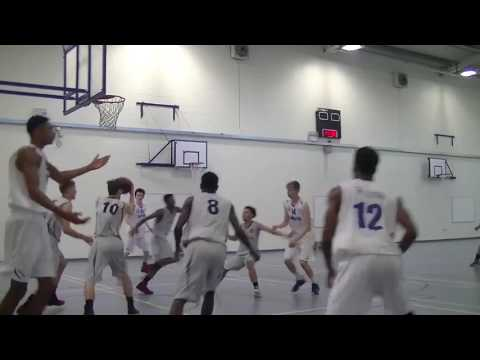 Krossover Highlight Tape EABL