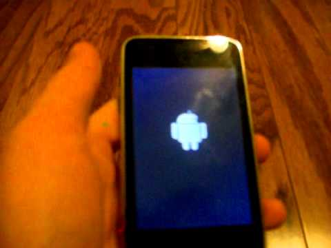 how to increase ram on any iphone/ipodtouch and get rid of daemons without computer