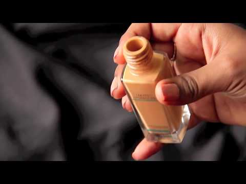 Maybelline Fit me Foundation 330 | For DUSKY/ INDIAN SKIN TONE | REVIEW