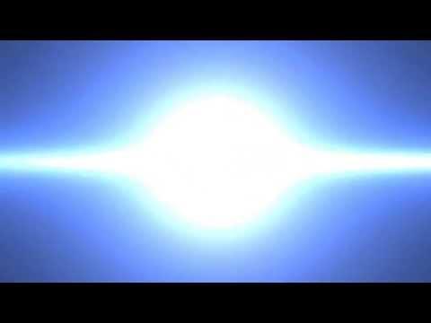 Intro background video
