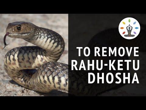 Meditation Mantra For Removing Rahu Kethu Dhosha | Kalahasthi Gayatri