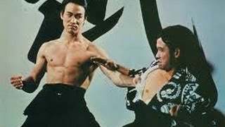 Fists of Bruce Lee | Full Action Movie