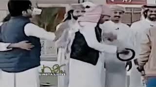 #x202b;حي منهو لاذكرته🙇❤.  عبدالقادر الشهراني. غازي المطيري#x202c;lrm;