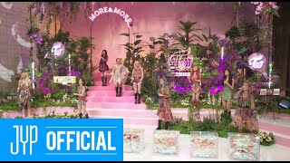 """TWICE SPECIAL LIVE """"SWEET SUMMER DAY"""""""