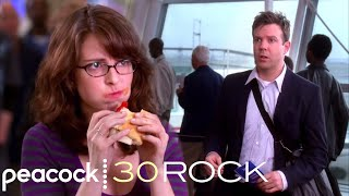 Liz Can Have It All - 30 Rock