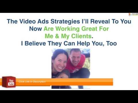 facebook video ads earn money