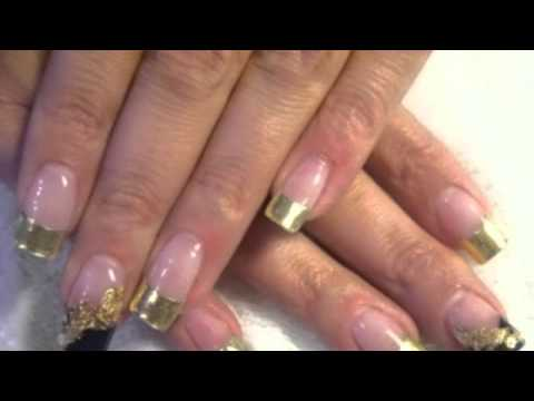 Avon Nail Art Tool