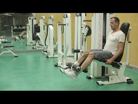 Essential Gym Equipment - Phone Holder for Fitness Enthusiasts