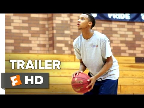 At All Costs Official Trailer 1 (2016) - Documentary
