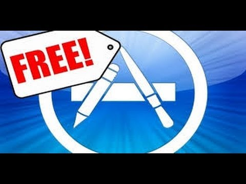 How To Get Paid Apps For Free On A Jailbroken iPod Touch & iPhone & iPad (APPCAKE)