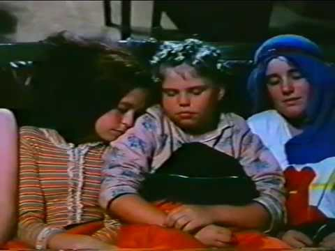 little darlings 1981