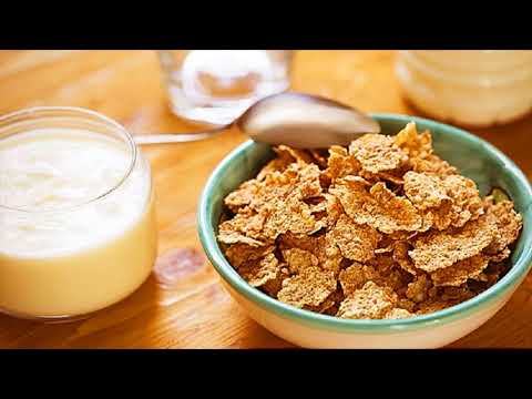 Consume Wheat Bran To Stop Constipation- How To Use