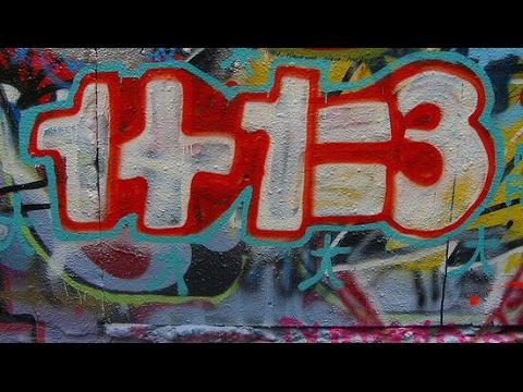 8. Arithmetic - Surds