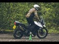UK Trip Ep 06 Last Episode || Triumph Adventure Experience ||