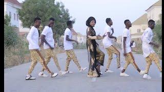 So Da Kauna (Latest Hausa Music 2019) Best Hausa Song
