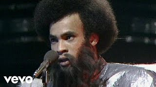 Boney M. - Rasputin (BBC Top Of The Pops 25.12.1978)