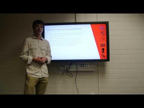 Redbox Presentation-Strategy 1