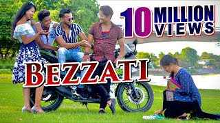 Bezzati || True Love Story || Time Changes || Unexpected Twist || Sahil And Shan Brothers