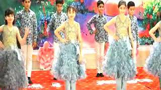 Welcome Song For School Function Video MP4 3GP Full HD