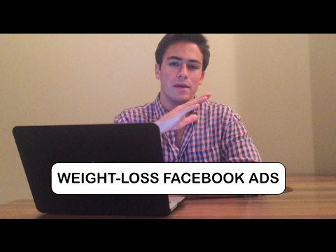 How To Get Weight-Loss Ads APPROVED on Facebook | AskEstebanGomez #118
