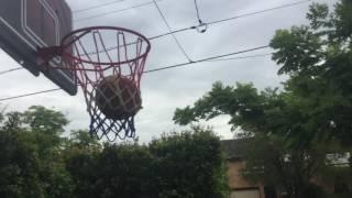 PIG Basketball