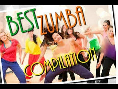 30 Mins Zumba Core Rhythms Dance Workout, ....