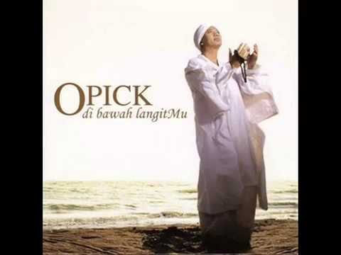 Download Opick - Engkau Allah MP3 Gratis