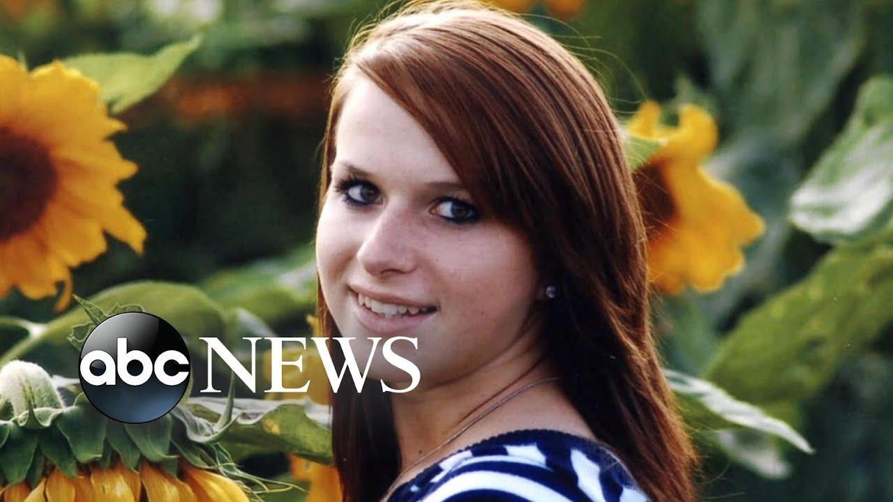 21-year-old Kelsie Schelling vanishes after meeting with boyfriend | Nightline