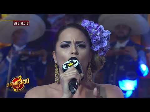 Xxx Mp4 Yuli Flores 39 Cucurrucucu Paloma 39 3gp Sex