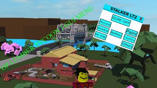Lumber Tycoon 2 Script Guis - new roblox hackscript lumber tycoon 2 copy base instant blueprint dupe everything more