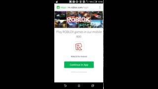 10 minutes) Roblox Error 267 Video - PlayKindle org
