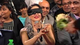 Zee Cine Awards 2017, 1st April, 7:30 pm