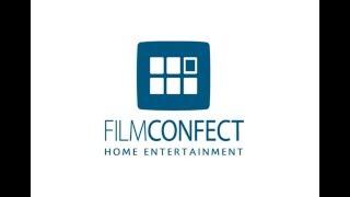 FilmConfect Home Entertainment Logo