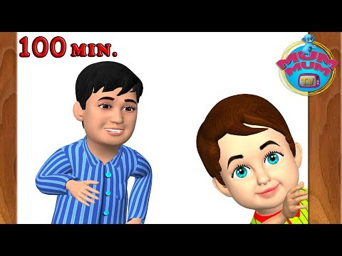 Johny Johny Yes Papa Rhymes Song   The Best Nursery Rhymes Songs For Children   Mum Mum TV