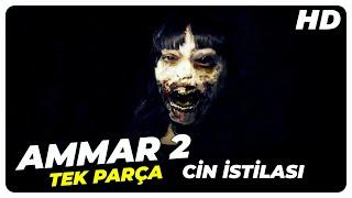 Download Ammar 2 : Cin İstilası - Türk Filmi
