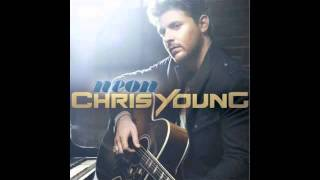 Chris Young - Neon