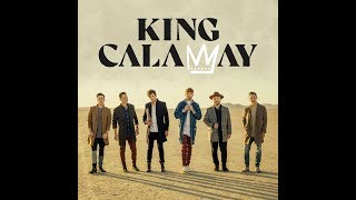 King Calaway World For Two