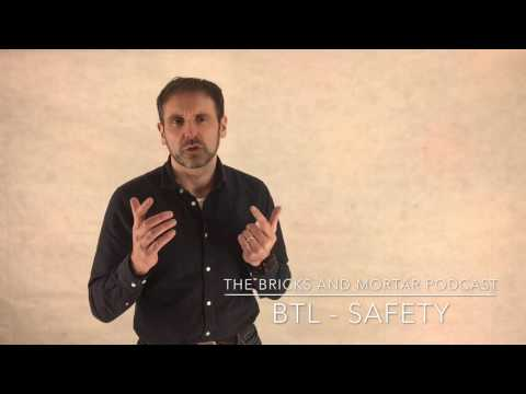 BTL - Safety