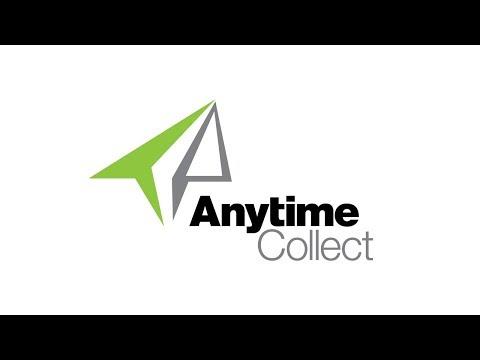 Anytime Collect Customer Testimonial - Polyportables