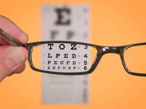 cheap designer prescription glasses uk