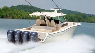 fastest+boat Videos - 9tube tv