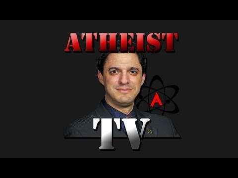 Atheist TV!