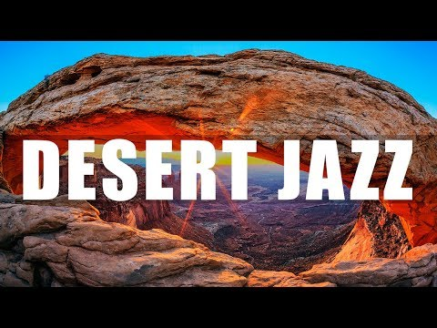 Dr SaxLove's Moab Experience - Smooth Jazz and Beautiful scenery