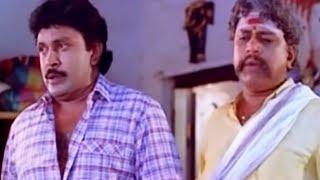 இளைய திலகம் பிரபு இடை விடாத சிரிப்பு மழை    Prabhu Very Funny Comedy    Tamil Hit