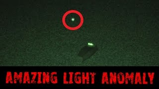 Download Amazing Light Anomaly - Real Paranormal Activity Part 35 Video