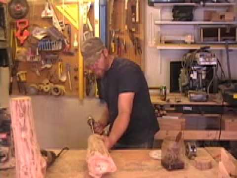 San Juan Carpentry: