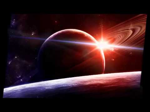 2-Hour | Space Trance